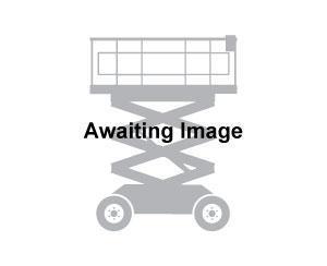 Haulotte C12DX YR 2003